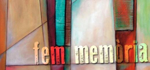 fem-memoria