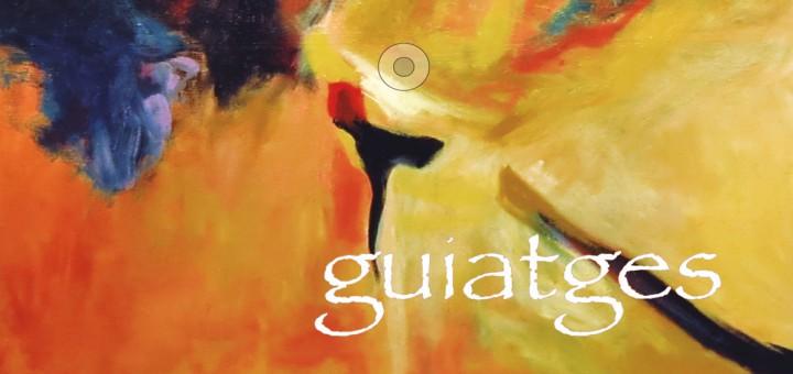 2016-guiatges