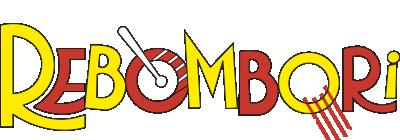 Colla Rebombori